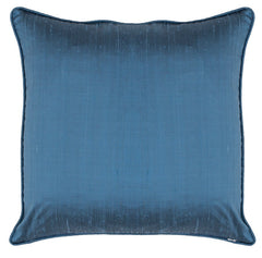 Jutias Cushion (Night Sea), KOUAMO Alternate View
