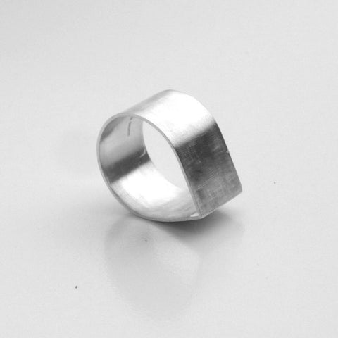 Architecture Love - Ridge Ring, Dorota Todd - CultureLabel - 1