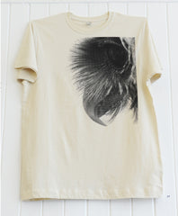 Michael Fullerton Discordia T-Shirt, Patrica Fleming Projects