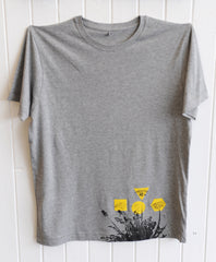 Iain Kettles Discordia T-Shirt, Patricia Fleming Projects