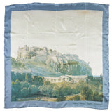 William Henry Playfair Silk Scarf, National Galleries of Scotland - CultureLabel