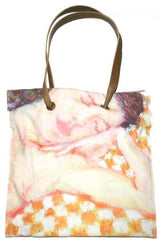 Hugo Grenville Tote Bag, The Royal Parks Foundation