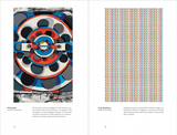 The Roundel: 100 Artists Remake a London Icon special limited edition, Art / Books - CultureLabel - 3