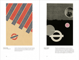The Roundel: 100 Artists Remake a London Icon special limited edition, Art / Books - CultureLabel - 5