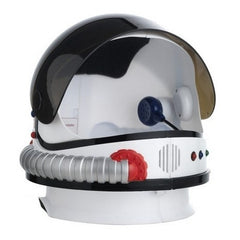 Jr. Astronaut Helmet, The Science Museum Alternate View