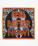 Feel Better Now Scarf - CultureLabel - 1