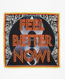 Feel Better Now Scarf - CultureLabel - 4