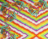 Limited Edition Scarf, Francis Upritchard & Peter Pilotto - CultureLabel - 4