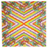 Limited Edition Scarf, Francis Upritchard & Peter Pilotto - CultureLabel - 1