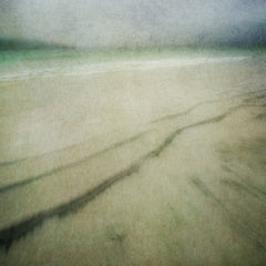 Sand Pattern 3, Linda Bembridge