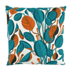 Large Calathea Cushion - Neon, Fanny Shorter - CultureLabel - 3