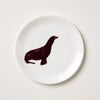 Individual Animal Plates, Holly Frean - CultureLabel - 6