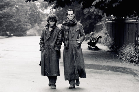 Withnail & I (Search for Booze), Murray Close - CultureLabel