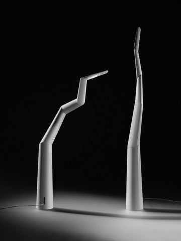 Spyre Lamp, Ron Arad