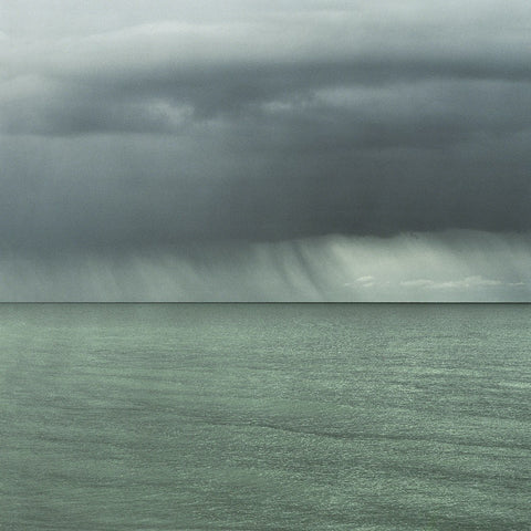 Storm II, Tim Hall