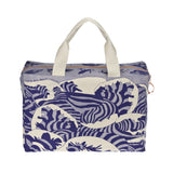Swim With Whales Forever Weekend Bag, ARTHOUSE Meath - CultureLabel - 1