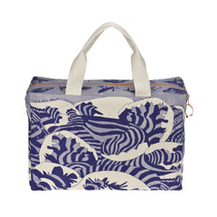 Swim With Whales Forever Weekend Bag, ARTHOUSE Meath