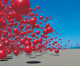 The Cranberries - Wake Up And Smell The Coffee, Storm Thorgerson - CultureLabel - 2
