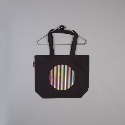 Tote Bag, Shapes of Things