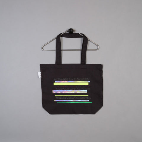 Tote Bag, Shapes of Things - CultureLabel - 1