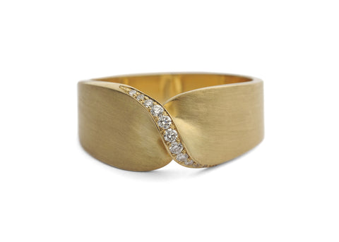 Viennese Ring,Jessica Poole - CultureLabel - 1