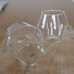 WINO Set of 4 Wine Glasses, HUTA Alternate View