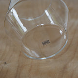 WINO Set of 4 Wine Glasses, HUTA
