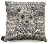 Dreaming of Fish Cushion, Andy Wilx - CultureLabel - 1