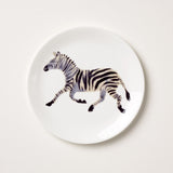 Individual Animal Plates, Holly Frean - CultureLabel - 10