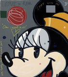 Oh Boy (Minnie), David Spiller - CultureLabel - 2