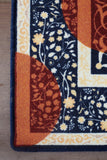 August Morning Rug, Mineheart - CultureLabel - 4