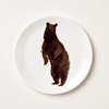 Individual Animal Plates, Holly Frean - CultureLabel - 3