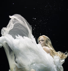 Angel 4, Zena Holloway Alternate View