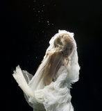 Angel 6, Zena Holloway - CultureLabel