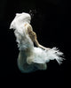 Angel 7, Zena Holloway - CultureLabel