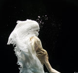 Angel 7, Zena Holloway