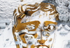 BAFTA 'TV' TV Craft Awards 2017 Poster Print - CultureLabel
