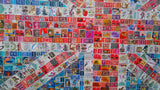 The Union Jack, Gary Hogben - CultureLabel - 3