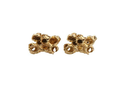 Reef Studs, Lenique Louis - CultureLabel