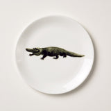 Individual Animal Plates, Holly Frean - CultureLabel - 9