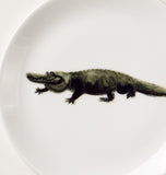 Individual Animal Plates, Holly Frean - CultureLabel - 18
