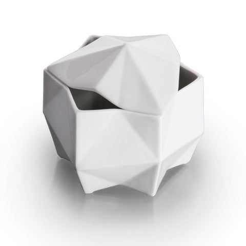 Lilia Sugar Bowl, Lauriger - CultureLabel - 1