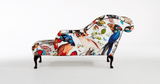 Langes Chaise Buttoned, Kristjana S Williams - CultureLabel - 5