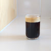 Set of 4 Espresso Shot Glasses, HUTA - CultureLabel