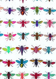 Flies, John Dilnot - CultureLabel - 2