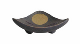 Mount Fuji Triangular Plate, The British Museum - CultureLabel