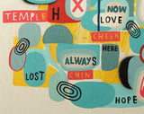 Heart Of The City 1, David Shillinglaw