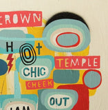Heart Of The City 2, David Shillinglaw