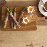 Henry the Egg Cup, Design K - CultureLabel - 2