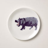 Individual Animal Plates, Holly Frean - CultureLabel - 7